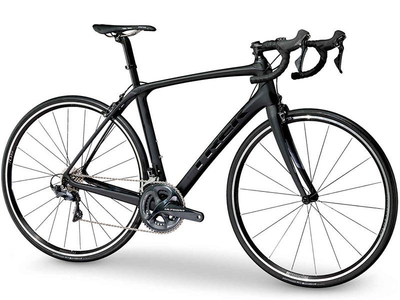 Trek Domane SLR6 Talla 52 antes 4500€ ahora 3150€