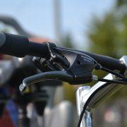 Biomecánica para ciclistas- EnBici - Shimano