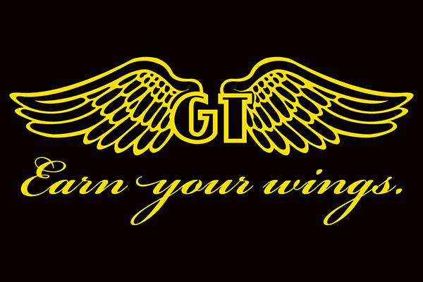 gt-wings-logo