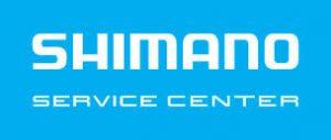 TALLER SHIMANO SERVICE CENTER