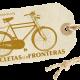 Fundación Bicicletas sin Fronteras