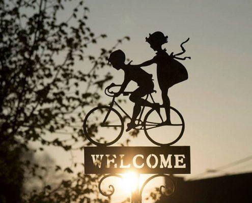 campus-de-ciclismo-de-ss-de-los-reyes-enbici-blog