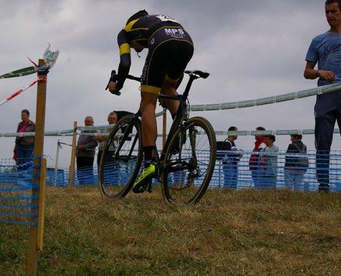 ciclocross-xii-copa-comunidad-de-madrid-enbici