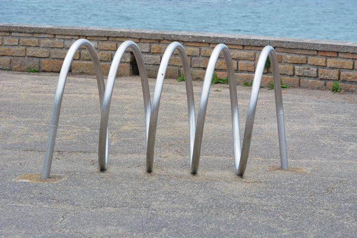 Dónde guardamos la bicicleta - EnBici