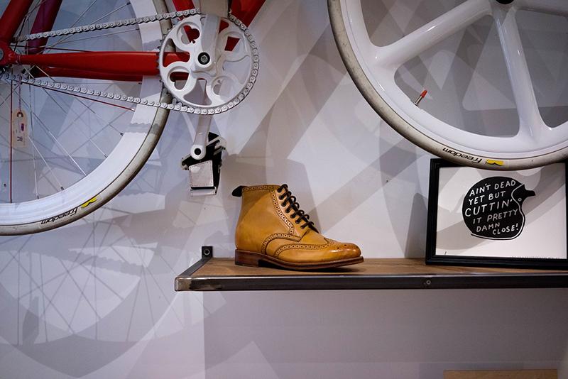 Dónde guardamos la bicicleta - EnBici - Todo para el ciclista y por el ciclismo