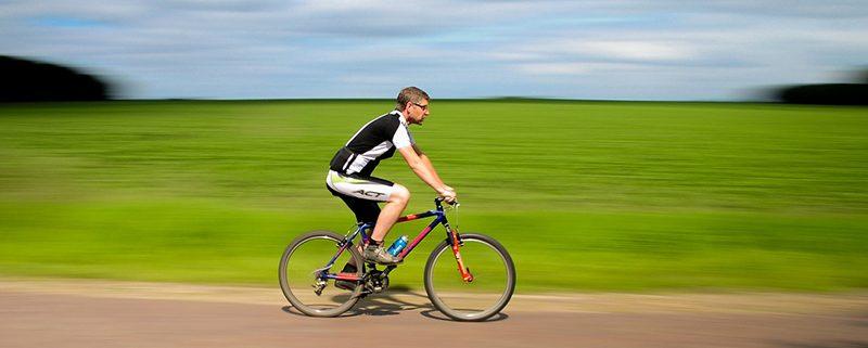 entrenamientos-ciclismo-enbici-bicicletas-madrid-y-alcobendas