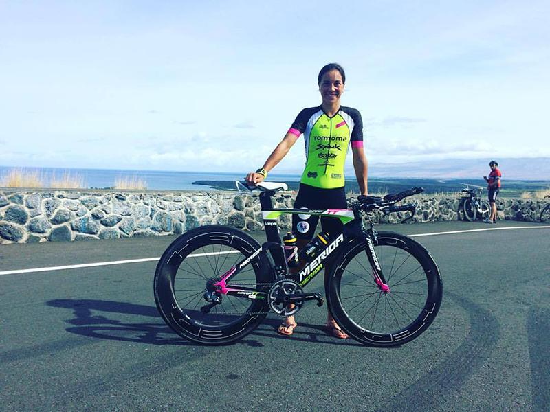 Merida Bikes - EnBici Ciclismo