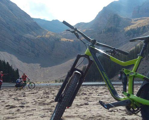 Merida Bikes - Blog de Ciclismo