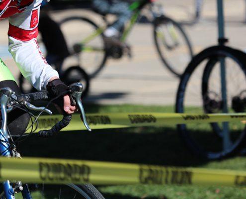Ciclocross Bieles 2017 - EnBici
