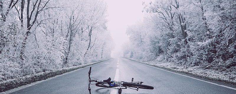 Mantenimiento bicicleta - Blog de EnBici