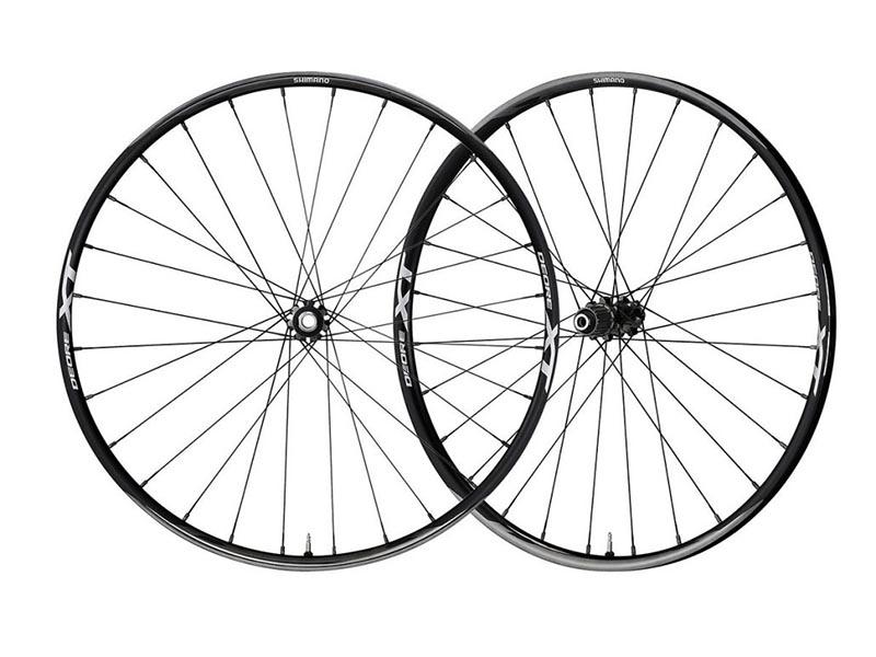 Mantenimiento bicicletas - Blog EnBici