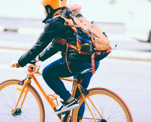 Día Mundial de la Bicicleta - EnBici - Blog Ciclismo