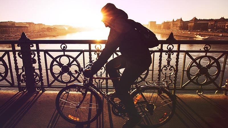 Día Mundial de la Bicicleta - EnBici Blog