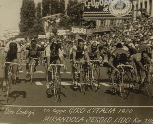 Giro_d'Italia_1970_-_16ª_tappa_Mirandola_-_Lido_di_Jesolo