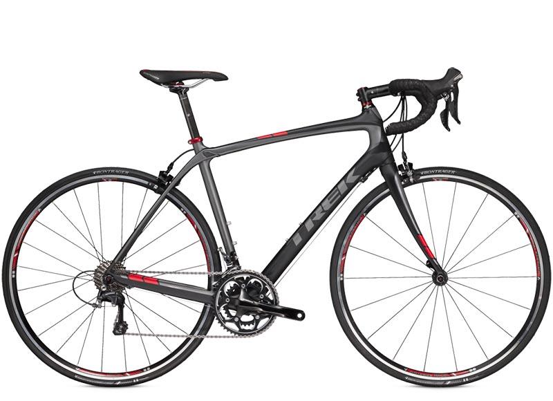 Bicicleta de carretera - EnBici