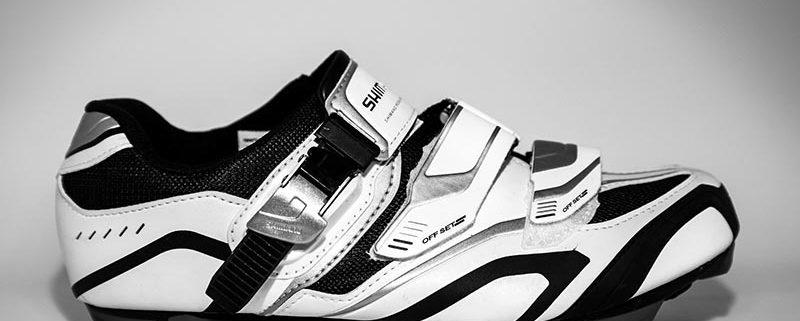 Zapatillas de ciclismo Shimano - EnBici