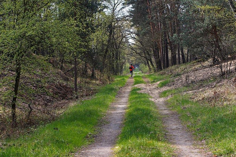 Mejorar - Correr - EnBici