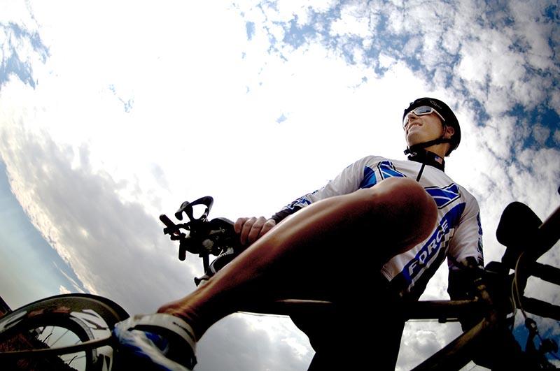 Blog de Ciclismo - EnBici - Alimentos