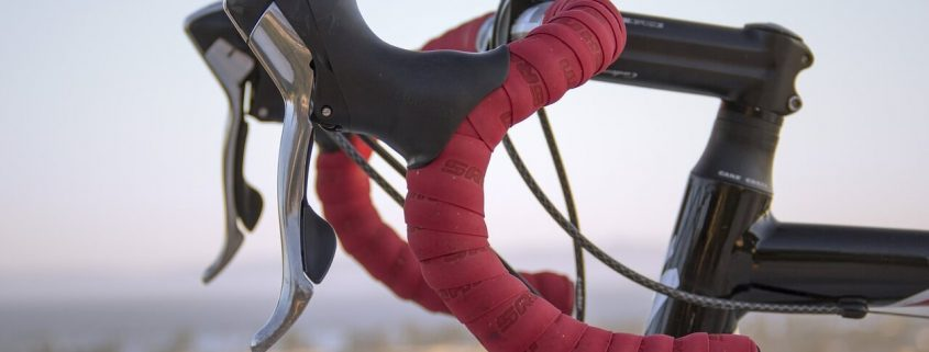 ¿Cómo elegir los frenos de tu bicicleta?