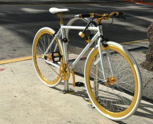 Las mejores marcas de Bicicletas en Enbici