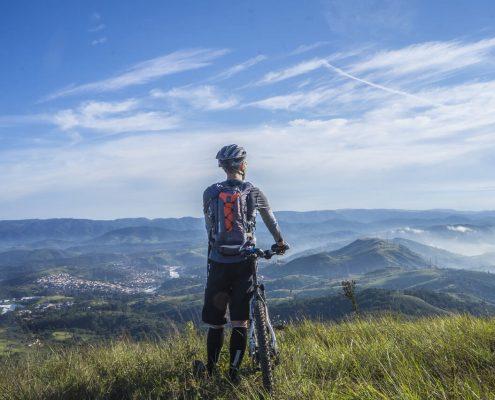 5 mantenimientos esenciales para tu bicicleta