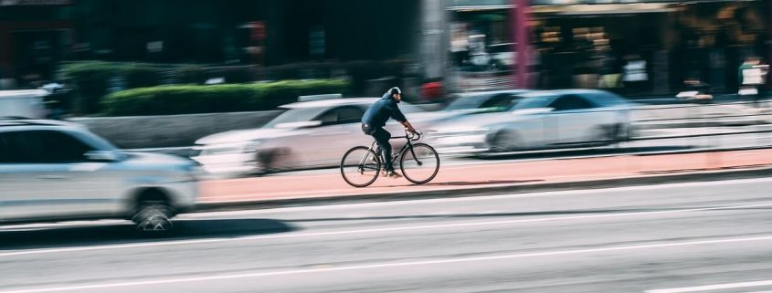 Mejores ofertas en bicicletas de carretera