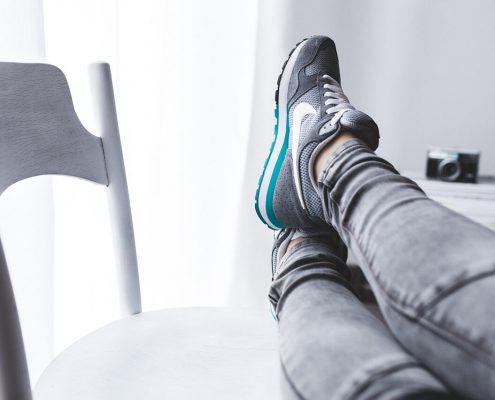 Descansar bien antes de una prueba es fundamental