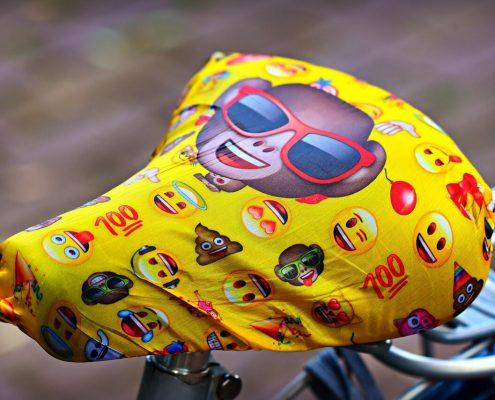 ¿Cómo ajustar el sillín de tu bicicleta?