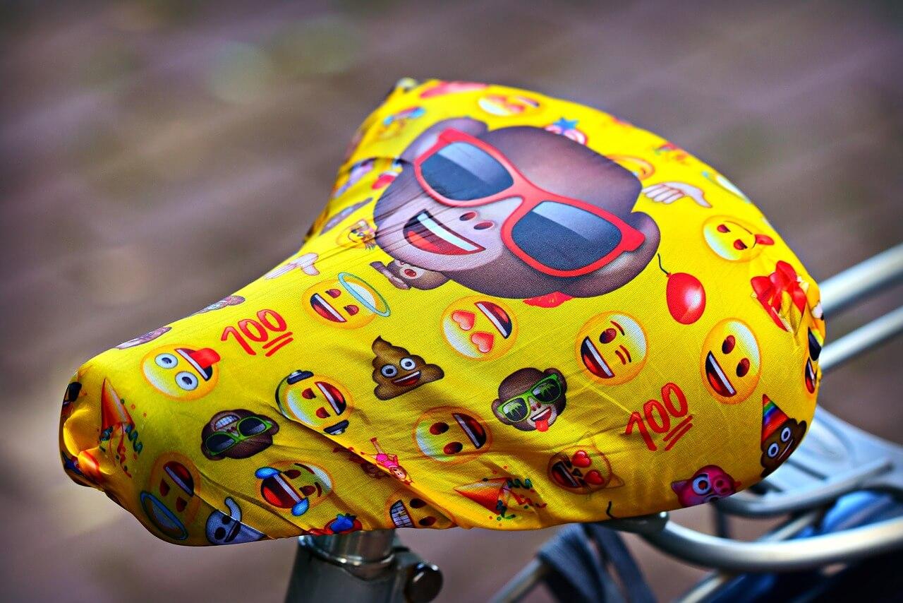 formula altura sillin bici carretera