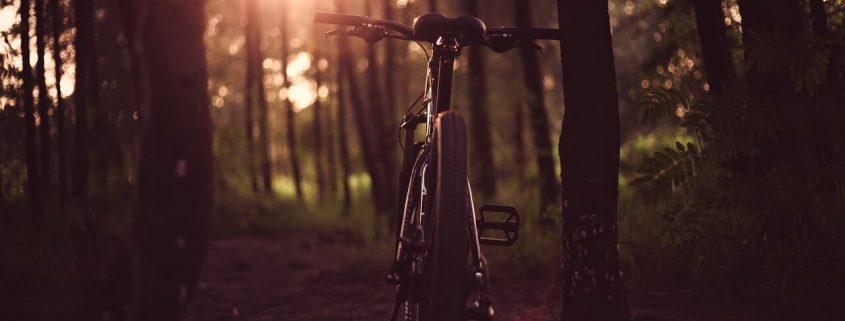 El peso de tu bici es crucial para conseguir tus objetivos