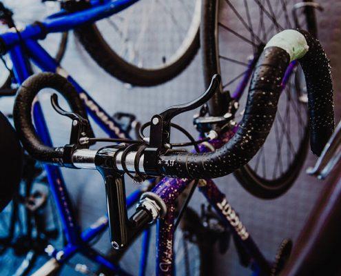 7 Consejos para Cuidar tu Bicicleta