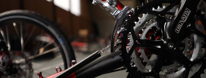 ¿Qué es el Bike Fitting y cómo funciona?