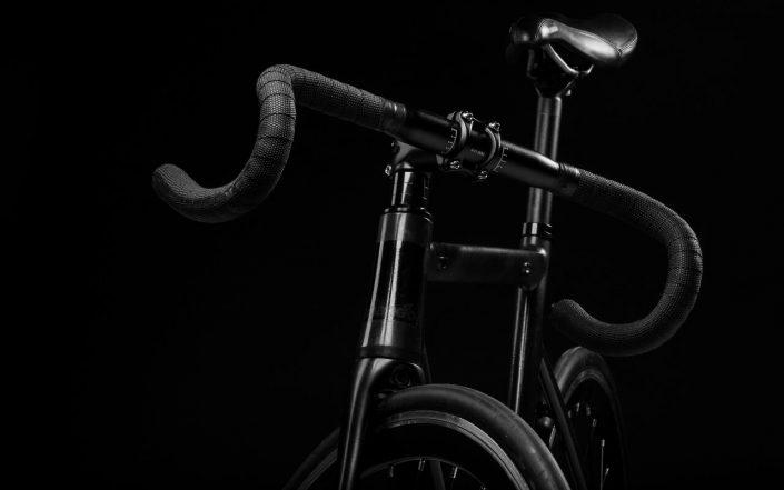 ¿Cuál es la mejor marca de bicicletas?