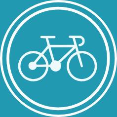 tienda de bicis alcobendas